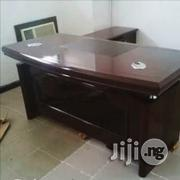 WT Executive Durable Office 1.6m Table | Furniture for sale in Lagos State, Ojota