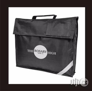 Quality Polyester Seminar/Conference Bag   Bags for sale in Lagos State, Ikeja