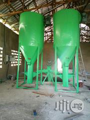 Feed Mill Machine For Poultry   Farm Machinery & Equipment for sale in Lagos State, Oshodi-Isolo