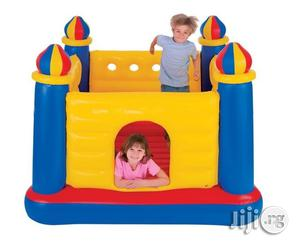 Playground Toys For Kids At Affordable Prices | Toys for sale in Lagos State, Ikeja