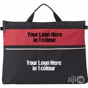 Seminar Bags/Conference Folders (Bulk) | Bags for sale in Lagos State, Ikeja