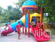Make This Coming Xmas Amazing For Your Kids With A Playground Toy | Toys for sale in Lagos State, Ikeja