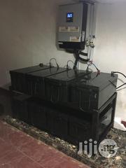 Solar Energy Systems | Solar Energy for sale in Enugu State, Enugu