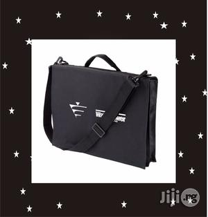 Contact Us For Seminar Bags And Conference Folder | Manufacturing Services for sale in Lagos State, Ikeja