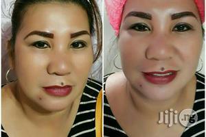 Organic Whitening Cream | Skin Care for sale in Cross River State, Calabar