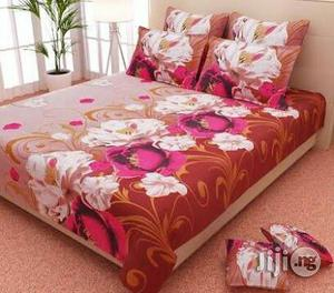 Bed Sheets And Bed Spread | Home Accessories for sale in Plateau State, Jos