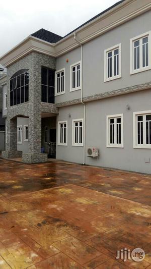 12 Units of 3 Bedroom Apartment for Sale at Ikoyi   Houses & Apartments For Sale for sale in Lagos State, Ikoyi