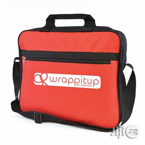 Customizable Seminar/Conference Bag   Bags for sale in Lagos State, Ikeja