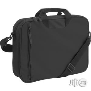 Customizable Polyester Seminar/Conference Bag With Strap   Bags for sale in Lagos State, Ikeja