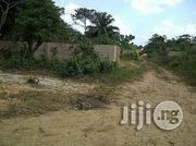 Cheap Plots Of Land At Nkanu East For Sale | Land & Plots For Sale for sale in Enugu State, Nkanu East