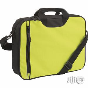 Seminar / Conference Bag With Multiple Compartment   Building & Trades Services for sale in Lagos State, Ikeja