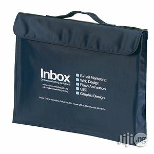 Customiazable Seminar & Conference Bags | Bags for sale in Lagos State, Ikeja
