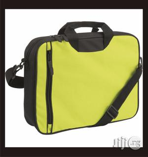 Affordable Seminar / Conference Bag   Manufacturing Services for sale in Lagos State, Ikeja