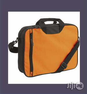 Great Seminar Bag / Conference Bag With Strap | Bags for sale in Lagos State, Ikeja