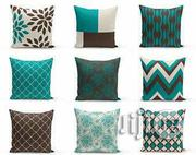 Classic Smooth Throw Pillows | Home Accessories for sale in Lagos State