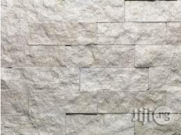 Quality And Affordable Natural Stones Tiles For Walls | Building Materials for sale in Lagos State, Orile