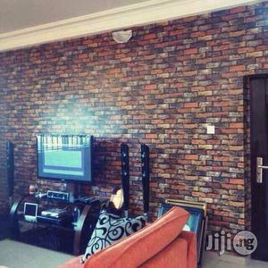 Wallpaper Classic One | Home Accessories for sale in Delta State, Oshimili South