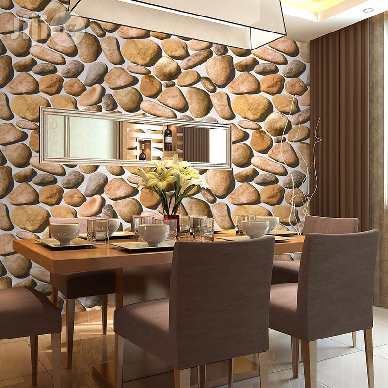 Wallpaper Classic One | Home Accessories for sale in Oshimili South, Delta State, Nigeria
