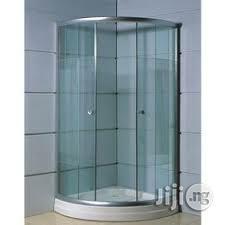 Shower Enclosures - Shower Cubicles