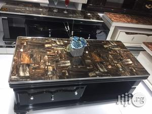Imported Center Table And TV Stand | Furniture for sale in Lagos State, Ojo