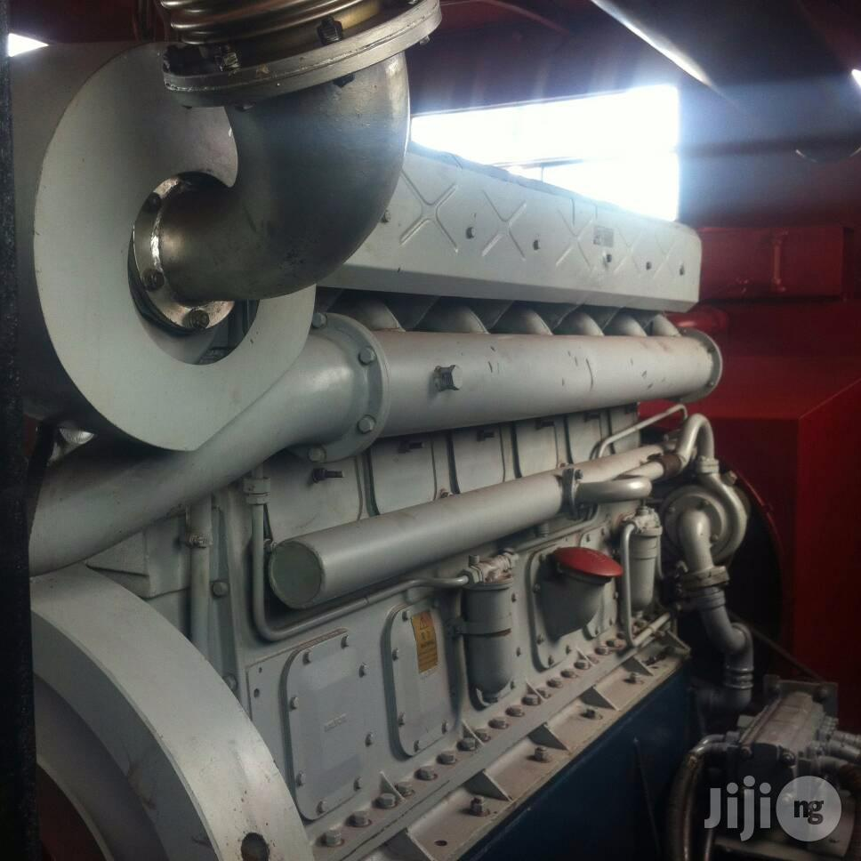 Dredger 14/14 For Sale | Watercraft & Boats for sale in Badagry, Lagos State, Nigeria