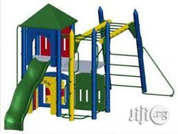 Pipe Climbs And Slides Toys For Kids | Toys for sale in Lagos State, Ikeja