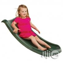 Slides Playground Toy For Kids   Toys for sale in Lagos State, Ikeja