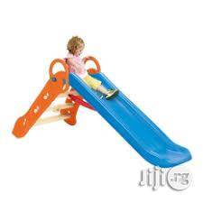 Kids Accessories/Toys- Playground Slides | Toys for sale in Lagos State, Ikeja