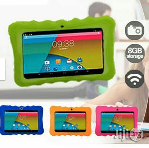Quality Kids Educational Tablet | Toys for sale in Lagos State, Ikeja