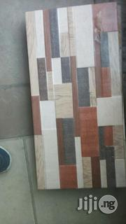 Best Quality China Outside Wall Tiles | Building Materials for sale in Lagos State, Orile