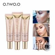 O.TWO.O High Light Brighten Face Primer Highlighter | Makeup for sale in Abuja (FCT) State, Wuse 2