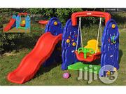 Brand New Swings For Play,Used In Schools And Private Homes   Furniture for sale in Lagos State, Lagos Island