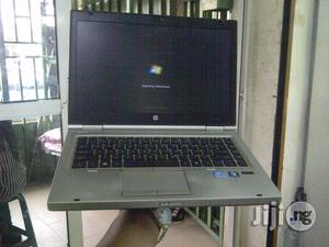 Neat London Used HP Elite Book Corei5 | Laptops & Computers for sale in Imo State, Owerri