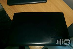 Lenovo 2G 15inchs 1tb Corei7 16gb Ram | Laptops & Computers for sale in Lagos State, Ikeja