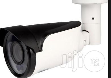 Winpossee HD CCTV Security 3.6mm 900VTL Infrared Proof Outdoor Camera