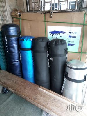 Boxing Bag | Sports Equipment for sale in Lagos State, Badagry