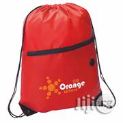 Customizable Rio Sports Bag With Zipper   Bags for sale in Lagos State, Ikeja