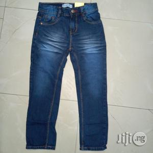 Boys Jeans | Children's Clothing for sale in Lagos State, Yaba