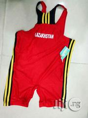 Brand New Mens Swimming Trunk   Clothing for sale in Rivers State, Port-Harcourt