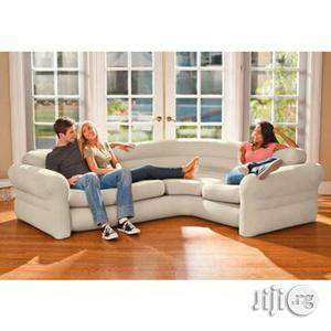 Brand New Inflatable Cushion Seat | Furniture for sale in Rivers State, Port-Harcourt