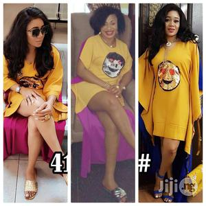 Latest Ladies Gown 2 | Clothing for sale in Lagos State, Lekki