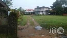 To Let a Big Plot of Land for Sale   Land & Plots For Sale for sale in Cross River State, Calabar