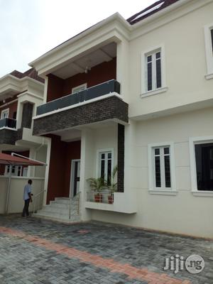 5 Bedrooms Apartment With Bq For Sale | Houses & Apartments For Sale for sale in Lagos State, Lekki