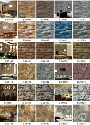 Appealing Wallpapers | Home Accessories for sale in Lagos State, Badagry
