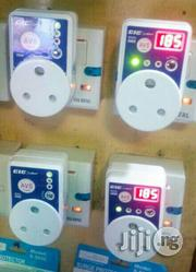 Sollatek A.C. Surge Protector | Computer Accessories  for sale in Lagos State