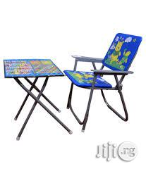 Children Quality Tables And Chairs On Bethelmendels   Children's Furniture for sale in Lagos State, Ikeja