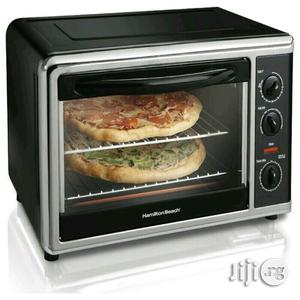 Oven Kitchen Appliances   Industrial Ovens for sale in Plateau State, Jos