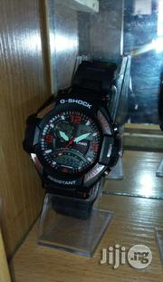 G Shock Watch | Watches for sale in Lagos State, Gbagada