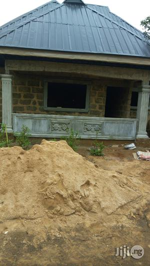 2bdrm Bungalow in Okpuiboro, Mbaitoli for Sale   Houses & Apartments For Sale for sale in Imo State, Mbaitoli