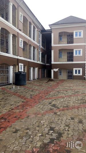 Bran New 1&2bedroom With Federal Light At Chinda Off Agip | Houses & Apartments For Rent for sale in Rivers State, Port-Harcourt